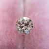.94ct Old European Cut Diamond, GIA F VS1 4