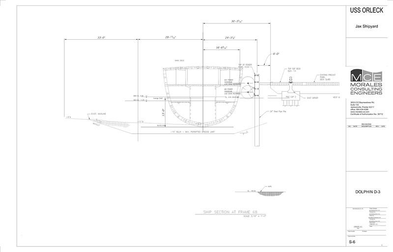 20201008_DDRB AGENDA PACKET_Page_120.jpg