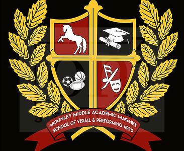 2017-2018 School Pictures
