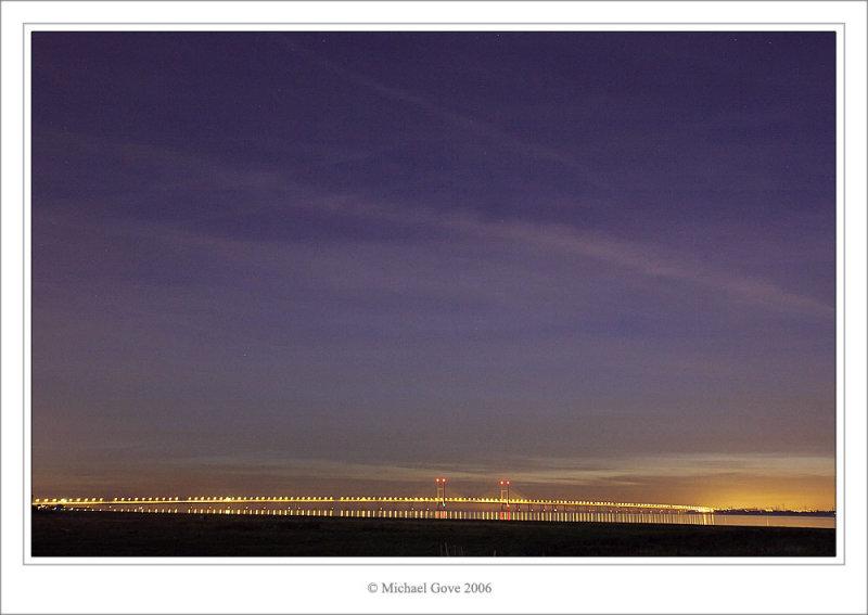 Second Severn Crossing (69679693).jpg