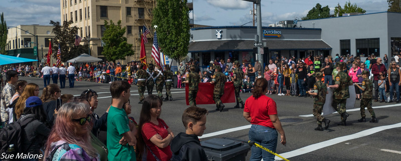 05-25-2019 Boatnik Parade-9.jpg