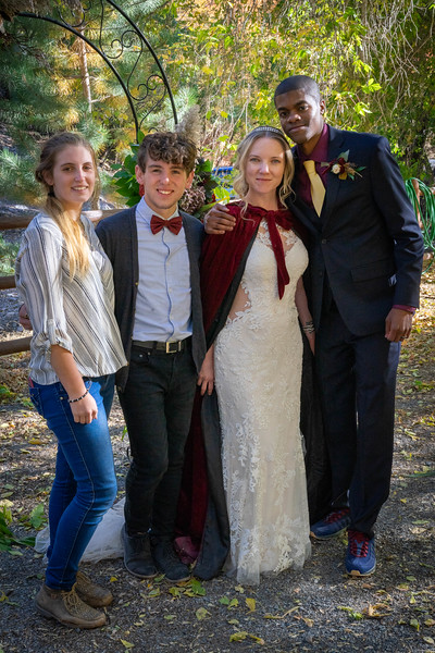 Miller Wedding Round 1-116.jpg