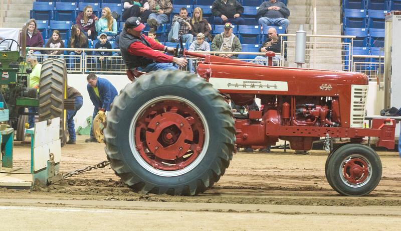 Tractor Pull-03506.jpg