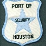 Houston Port Authority Police