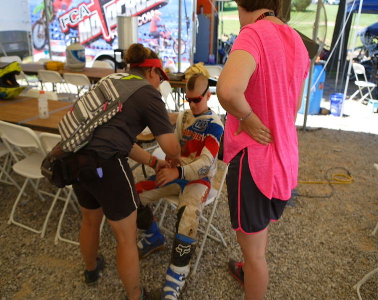 FCA Motocross camp 20171374day3.JPG