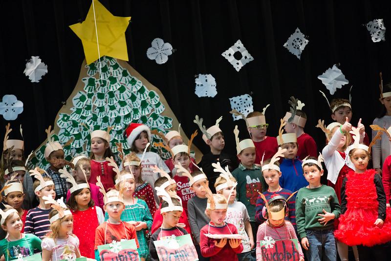 Holiday Recital-15.jpg