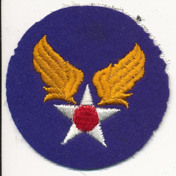 Army Air Corp.jpg
