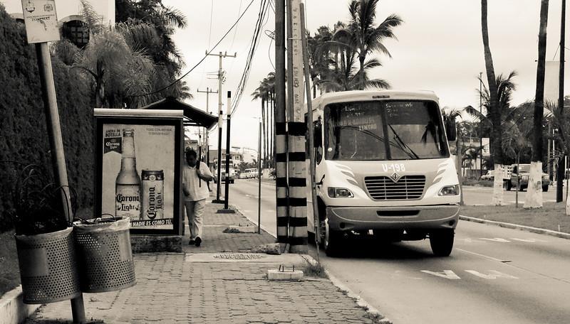 PV.Mexico-1039.jpg