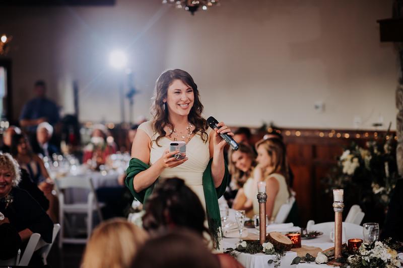 Seattle Wedding Photographer-1323.jpg