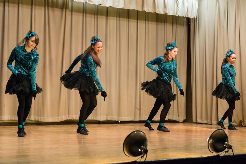 DanceRecital (418 of 1050).jpg
