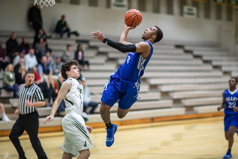Grant_Basketball_122718_346.JPG