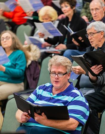 Asbury Choir 2020-02-12