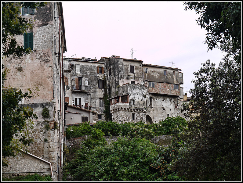 2010-06-Terracina-214.jpg