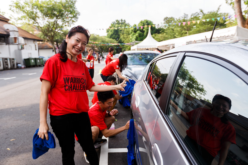 Vivid-Snaps-Event-Photo-CarWash-0278.jpg