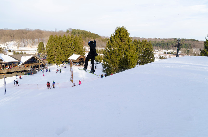 Big-Air-Practice_2-7-15_Snow-Trails-113.jpg