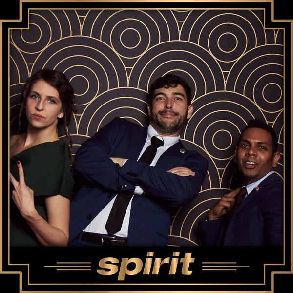 Spirit - VRTL PIX  Dec 12 2019 404.jpg