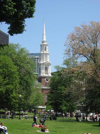 Boston (2007)