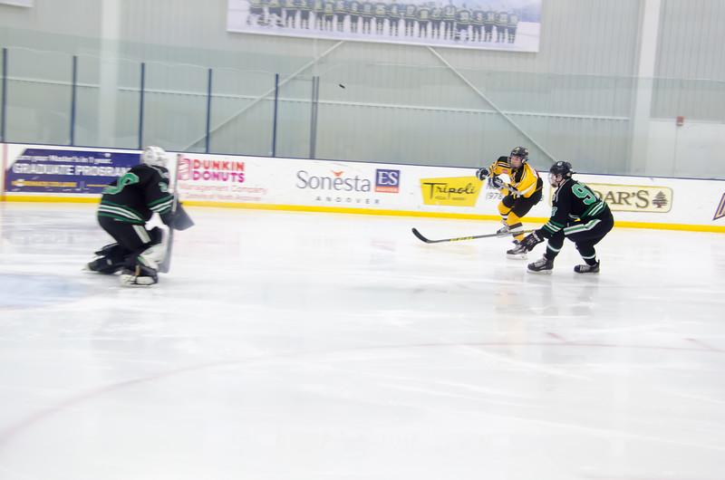 160221 Jr. Bruins Playoff vs. South Shore Kings.NEF-003.jpg