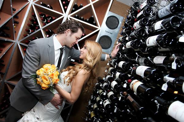 Vernace - Newly Weds