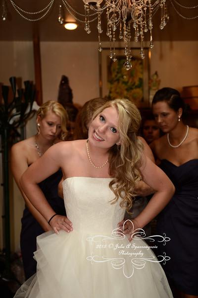 Bride SJV_8166.jpg