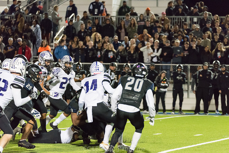 CR Var vs Hawks Playoff cc LBPhotography All Rights Reserved-125.jpg