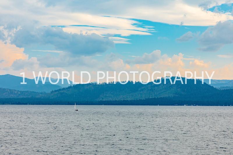San Fran_Lake Tahoe Trip 2017-846-44.jpg