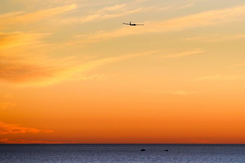 Radian_Sunset_07.jpg