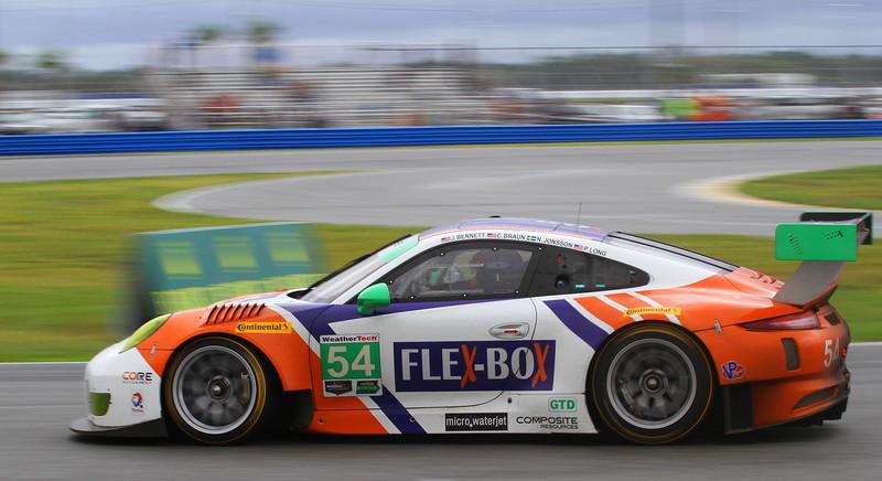 Roar17_1770-#54-Porsche.jpg