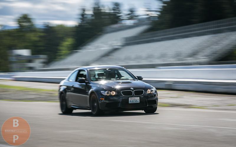 BMW-18.jpg