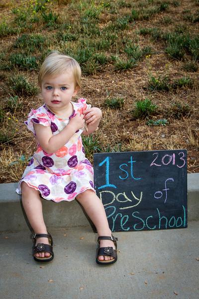 Preschool First Day (9 of 75).jpg