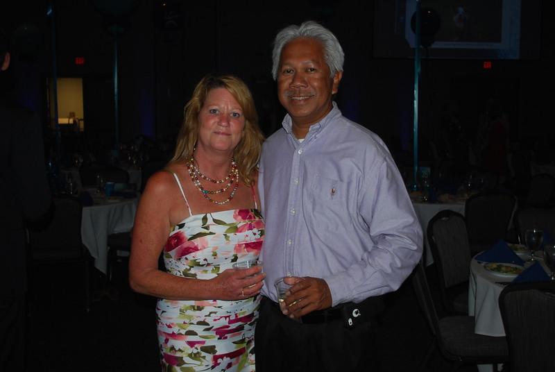 Brenda & Vernon Fernandez.JPG
