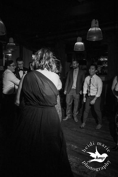 H&B_Wedding-1306.jpg