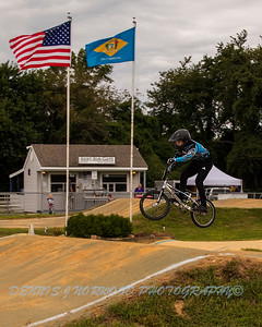 8-25-2019 First State BMX State Qualifier DBL Batch 2