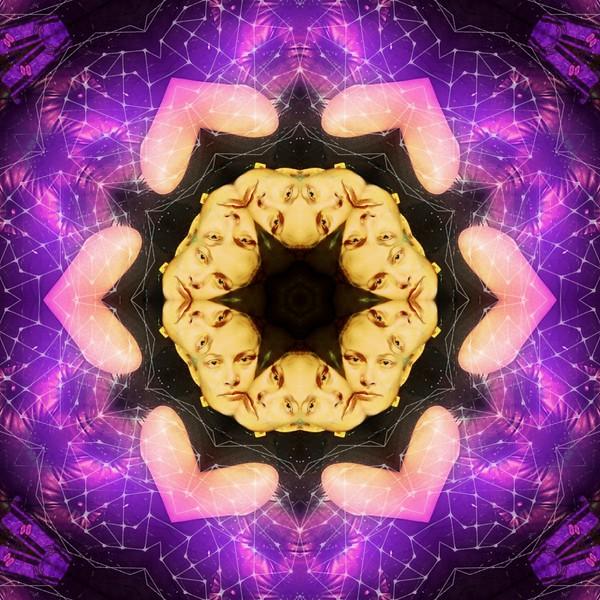 image3A64311_mirror2.jpg