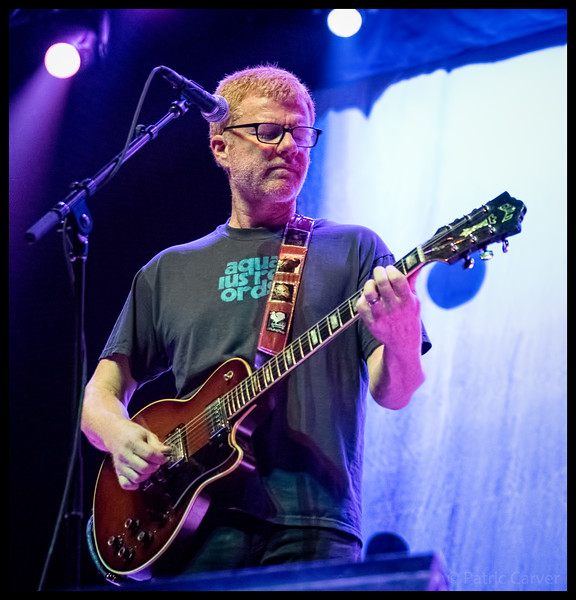 The New Pornographers at the Fox Theater by Patric Carver 2.jpg