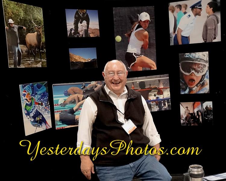 YesterdaysPhotos.com-DSC06203.jpg