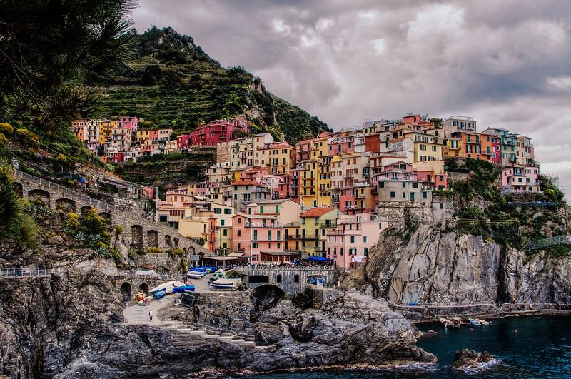 Tuscany-52.jpg