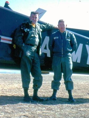 Charles C Jones with Flight Colleague.jpg