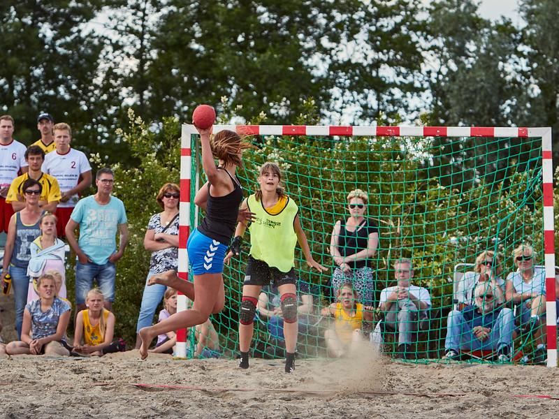 Molecaten NK Beach handball 2015 img 406.jpg