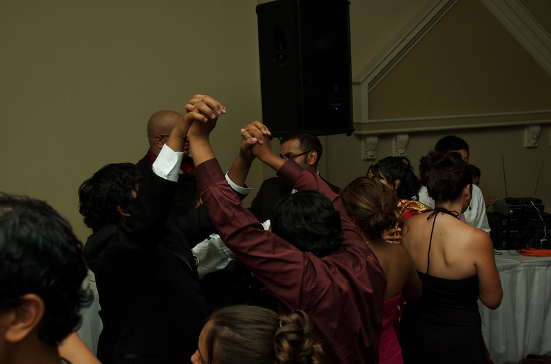 Leonard's Wedding - 117.jpg