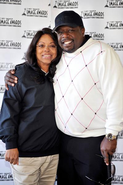 NAACP GOLF 2009  101.JPG