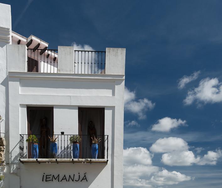 Andalucia-2.jpg