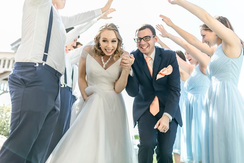 Morgan & Austin Wedding - 374.jpg