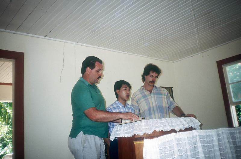 1989 Roatan Honduras Mission Trip-0041.jpg