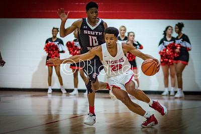 LHS Basketball (1-26-2018)