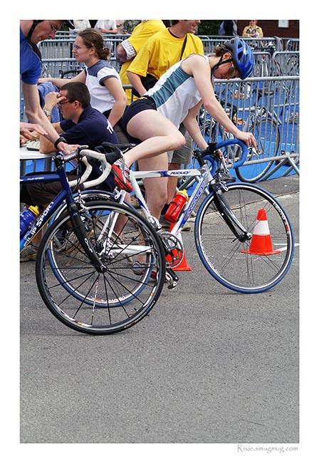 TTL-Triathlon-080.jpg