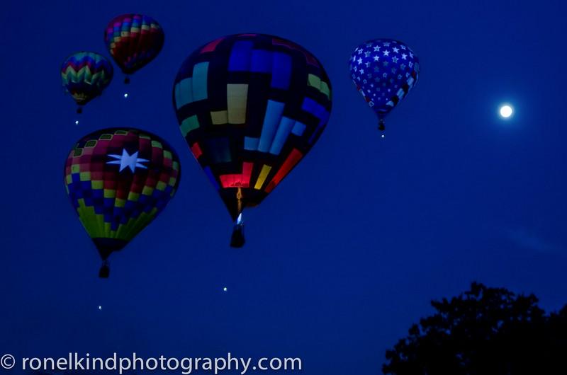 Balloons-0307.jpg