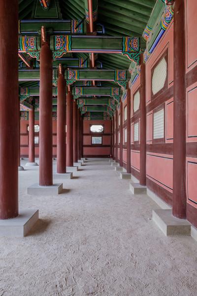 20170325-30 Gyeongbokgung Palace 020.jpg