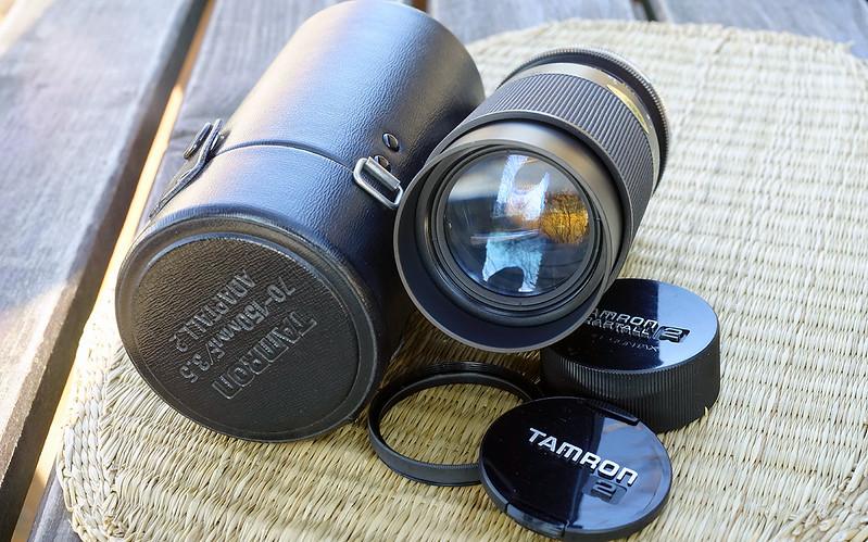 tamron 70-150 cy zoom minty (5).JPG