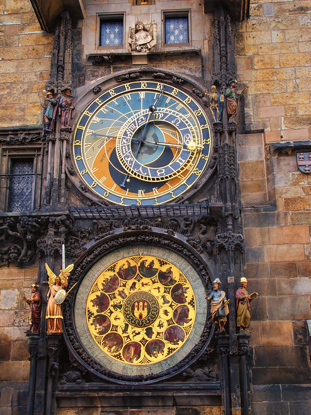 12-06Jun-Prague-more-38.jpg
